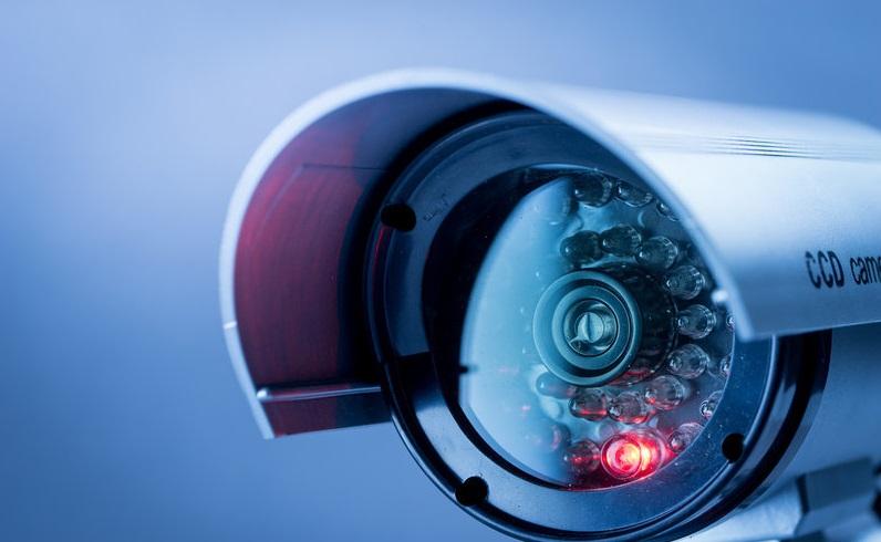 Saiba por que ter um nobreak para o circuito de segurança da sua empresa (CFTV) é tão importante